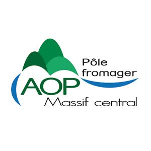 aop_massif_central