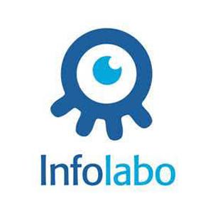 infolabo
