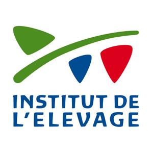 institut_elevage